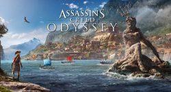 First-details-of-Assassins-Creed-Odyssey-E32018-Logo