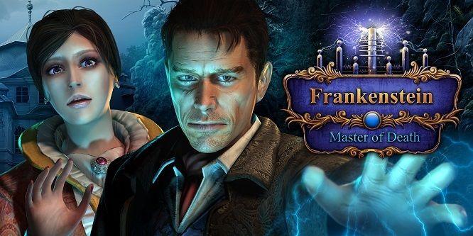 Frankenstein-Master-of-Death-Logo