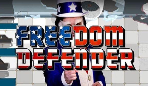 Freedom-defender-logo