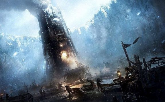 Frostpunk-Plan-for-2018-11-bit-studios