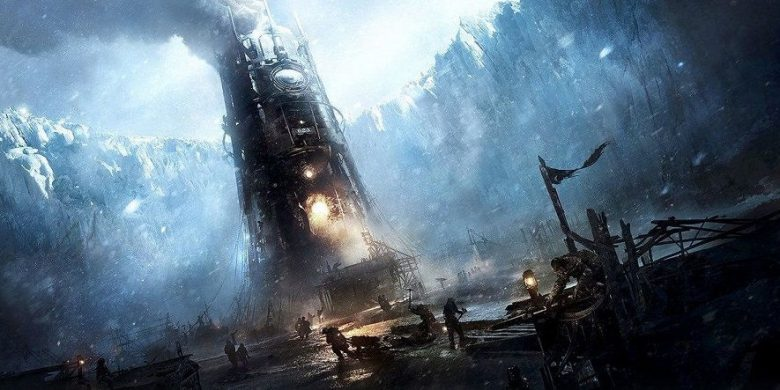 Frostpunk-Plan-for-2018-11-bit-studios