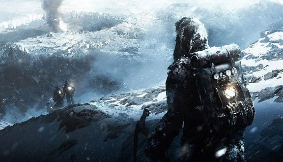 Frostpunk-Release-Patch