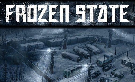 Frozen-State-Logo