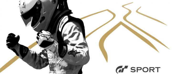 GT-Sport-game-logo