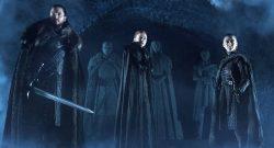 Game-Of-Thrones-8-Season-Trailer-1-Logo