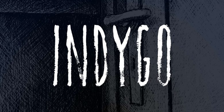 Grafika-reklamowa-Indygo-3