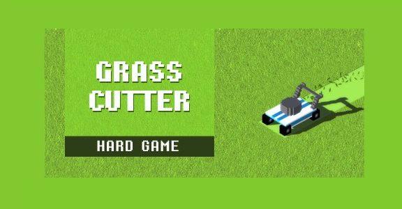 Grass-Cutter-Logo