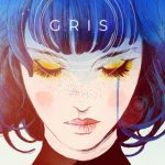Gris-Review-Logo