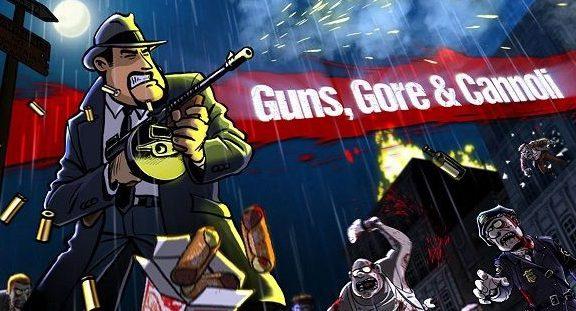 Guns-Gore-Logo