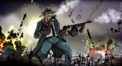Guns-Gore-and-Cannoli-2-Logo