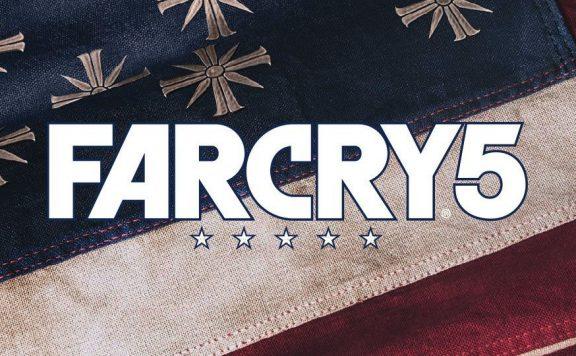 Far-Cry-5-Logo