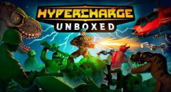 HYPERCHARGE-Unboxed-Logo