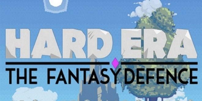 Hard-Era-Logo