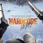 Hardcore-Henry-Logo