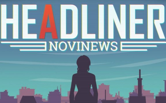 Headliner-NoviNews-Review-Logo