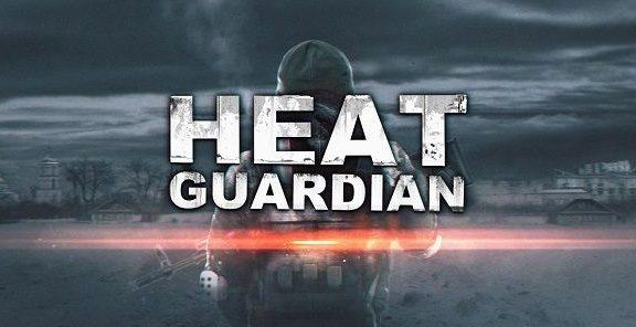 Heat-Guardian-Logo