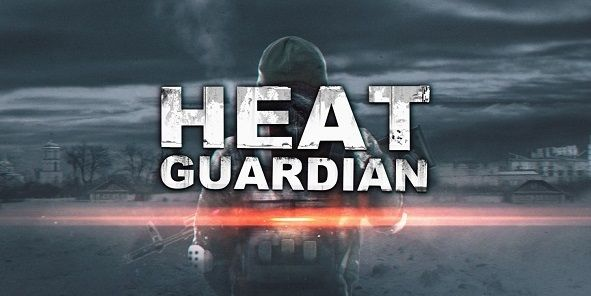 Heat-Guardian-Logo