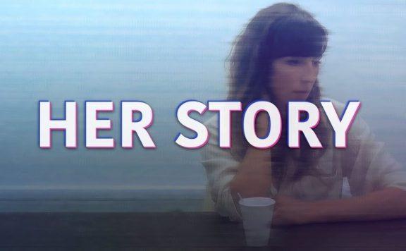 Her-Story-Logo