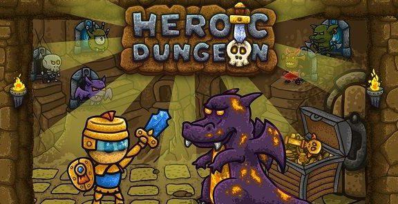 Heroic-Dungeon-Logo