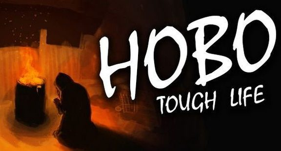 Hobo-Tough-Life-Logo