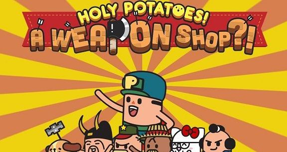 Holy-Potatoes-Logo