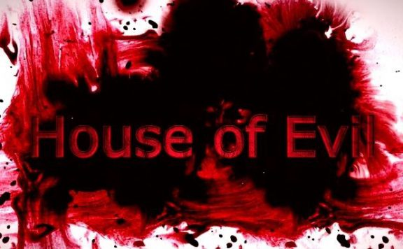 House-of-Evil-Logo