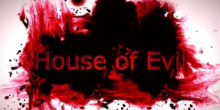 House-of-Evil-Logo
