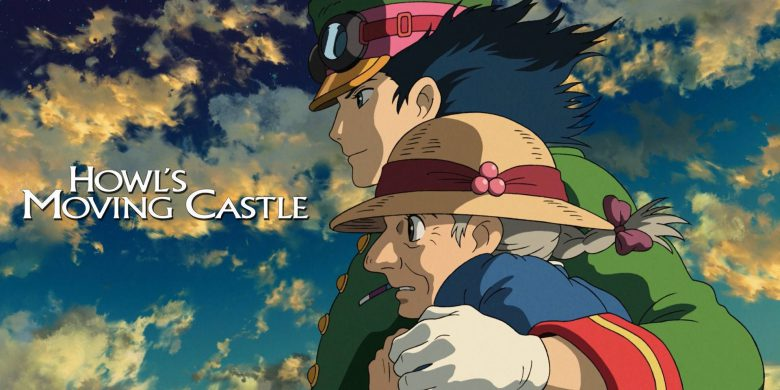 Howls-Moving-Castle-Logo