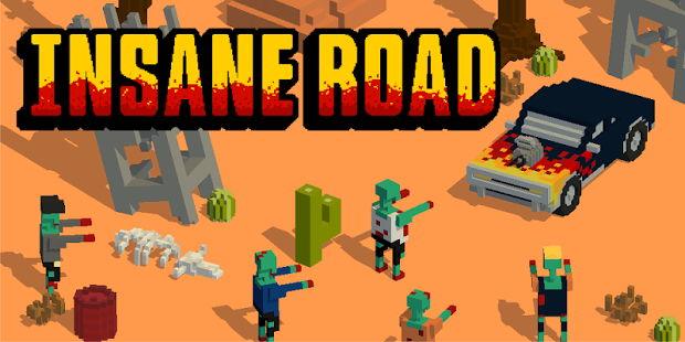 Insane-road-logo