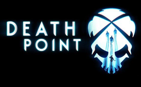 Death-point-logo
