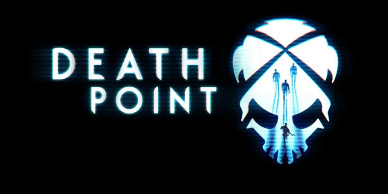 Death-point-logo