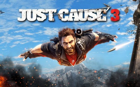 Just-Cause-3-Logo