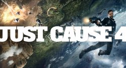 Just-Cause-4-Review-Logo