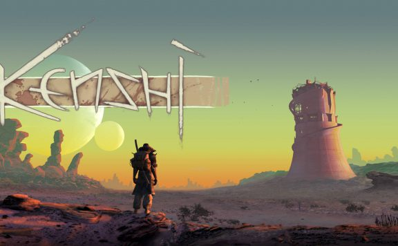 Kenshi-Review-Logo