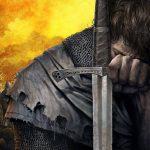 Kingdom-Come-Deliverance-Game-Logo