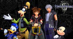 Kingdom-Hearts-III-Review-Logotype