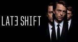 Lates-Shift-Review-Logo