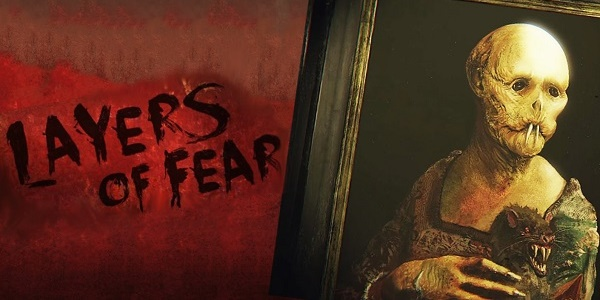Layers-of-Fear-logo