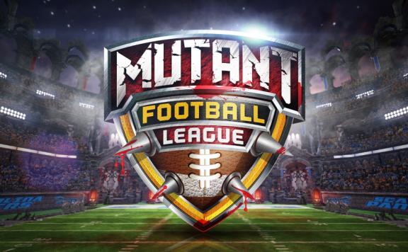 MFB-logo