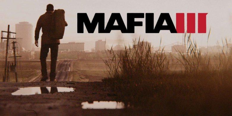 Mafia-3-Logo
