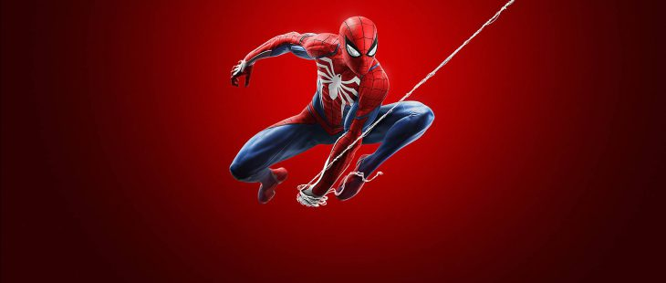 Marvels-Spider-man-game-logo