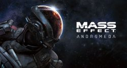 Mass-Effect-Andromeda-Review-Logo
