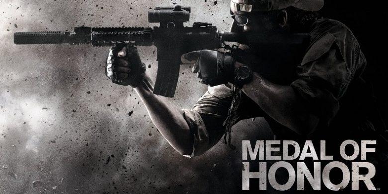 Medal-of-Honor-2010-Logo