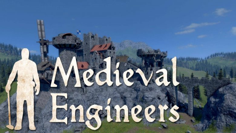 Medieval-Engineers-Logo