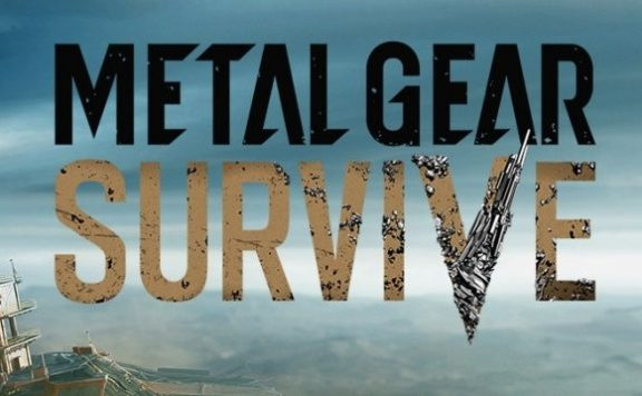 Metal-Gear-Survive-Preview-Logo