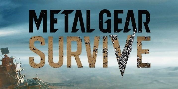 Metal-Gear-Survive-Preview-Logo