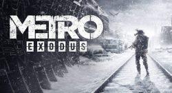 Metro-Exodus-Review-Logo
