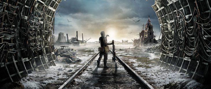 Metro-exodus-game-logo