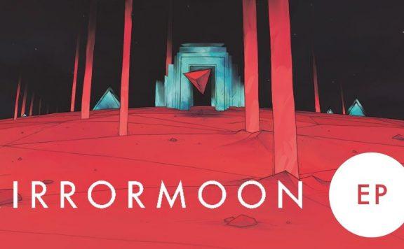 MirrorMoon-EP-Logo