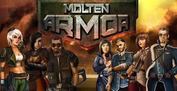 Molten-Armor-Logo